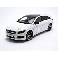 Constructor Models - Mercedes-benz Cla Shooting Brake - 2014 - 1/18 - B66960350