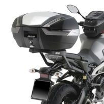 Givi - Monorack 2115FZ seul, Yamaha Mt-09
