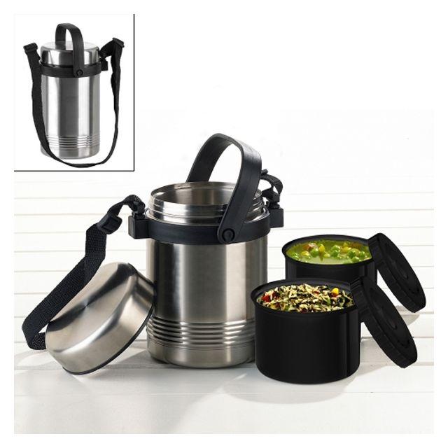 boite isotherme pour repas chaud - Achat boite isotherme pour repas ... 69a6fcec94d3