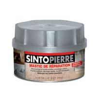 Mastic de réparation SINTOPIERRE Travertin Boite de 170ML - 32080