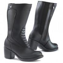Tcx - Lady Classic Waterproof Black