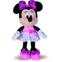 HASBRO - Minnie happy helpers Sound