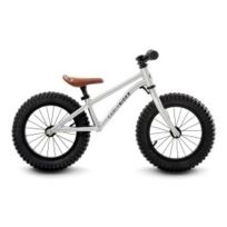 Early Rider - Vélo Alley Trail Runner Xl 14