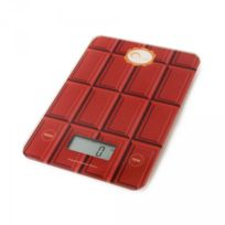 LITTLE BALANCE - balance de cuisine électronique 5kg - 1g - 8089