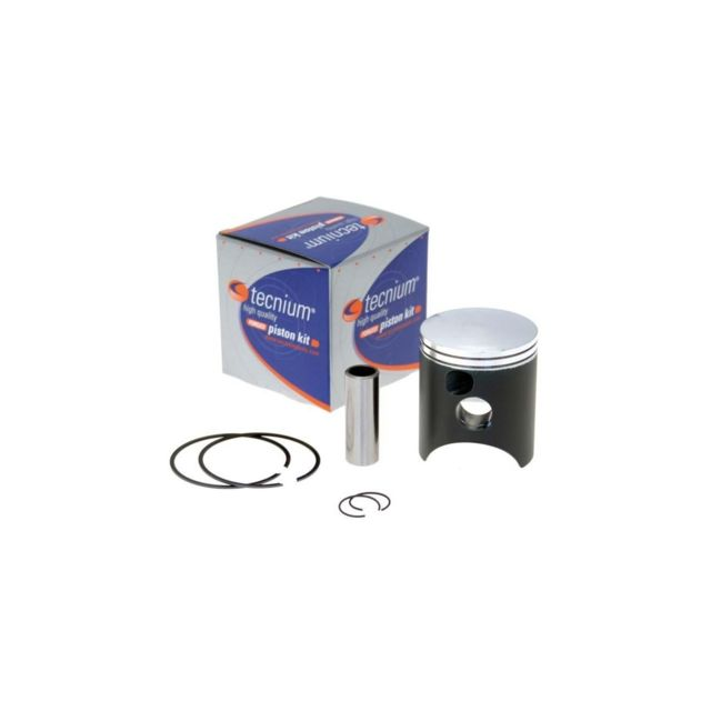 KAWASAKI KX 60-83//05-KIT PISTON 42.95 mm-01.4100.A