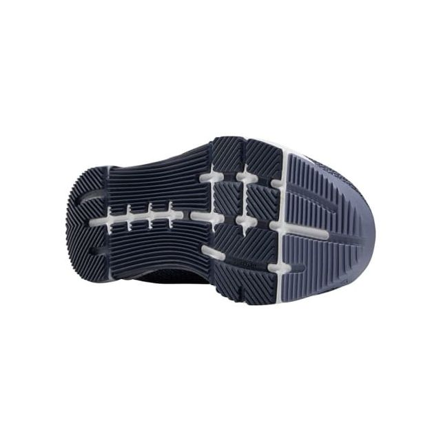 Chaussures Reebok Speed TR Flexweave bleu marine femme