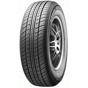 marshal pneus kr11 165 65 r14 79t achat vente pneus. Black Bedroom Furniture Sets. Home Design Ideas