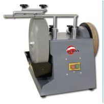 Leman - Affûteuse à eau meule Ø250 mm + kit d'accessoires - Aff251