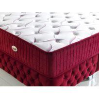 position du lit pour bien dormir achat position du lit pour bien dormir pas cher rue du commerce. Black Bedroom Furniture Sets. Home Design Ideas