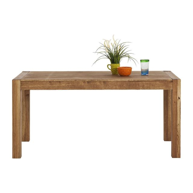 Karedesign Table Attento Dining 160x80cm Kare Design