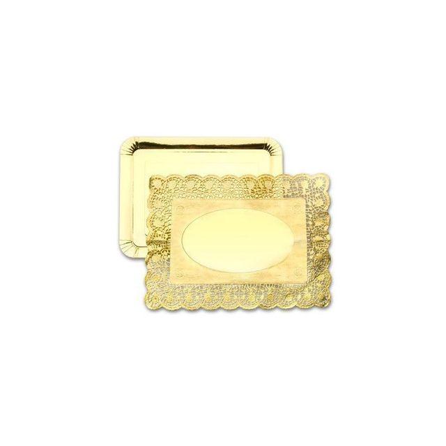 Ibili Cercle Inox Clasica ht 4.5cm 20 x 4.5 c
