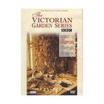 Acorn Media - The Victorian Garden Series Import anglais