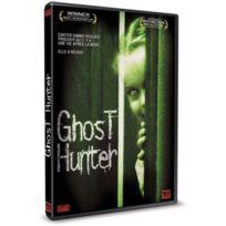 Neo Publishing - Ghost Hunter