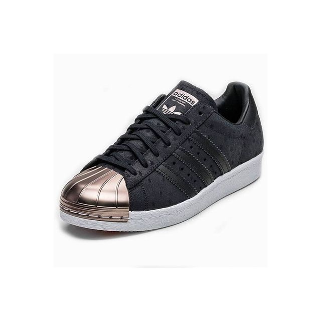 Adidas originals Baskets Superstar 80s S76712 pas cher