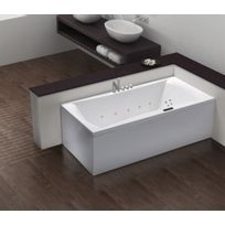 Dbs Balneo - Dbs Luxe Duo Style Rectangle