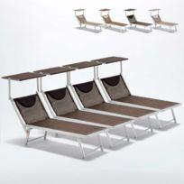 mobilier piscine design - Achat mobilier piscine design pas cher ...