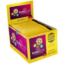 Panini Editions - Euro 2012 Sticker DEUTSCHE Edition