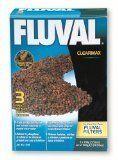 Fluval - Clearmax Eliminateur de phosphate 300g - Pour aquarium