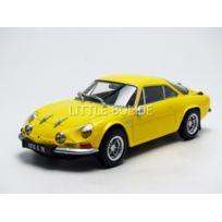 Kyosho - Alpine - Renault A 110 - 1600 - 1/18 - 8484Y