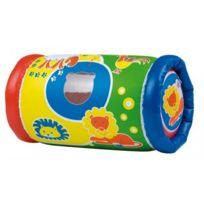 Marque Generique - Roulette gonflable pour bébé rouleau d'éveil
