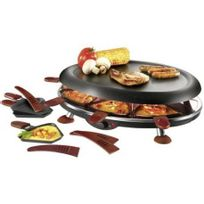 Unold - 48775 Raclette