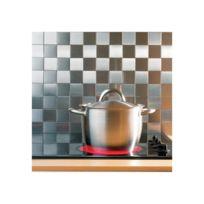 Sygma-group - carrelage inox pour credence cuisine mi-dam-48