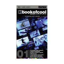Spirit - The Book of Cool UMD pour Psp, Import anglais