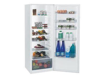 CANDY Réfrigérateur CCOLS6172WH