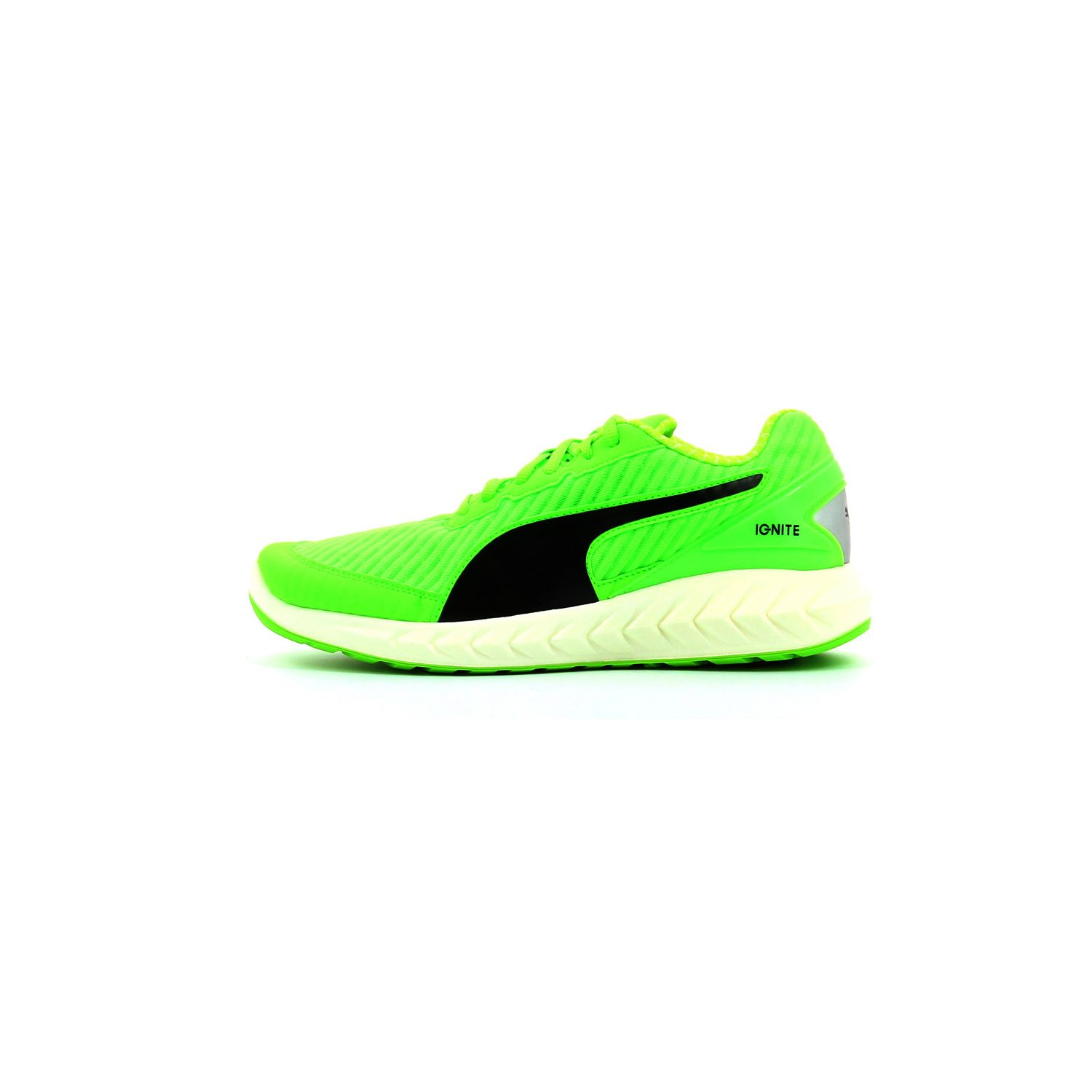 reputable site e8cda 89ee8 Ultimate Chaussure Running Multicolore Pas Cher Puma Ignite EzqCSCw
