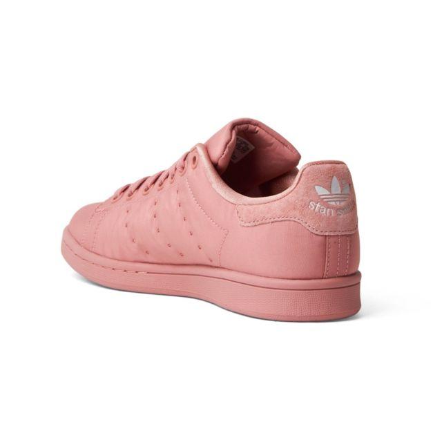 Basket adidas Originals Stan Smith Ref. BZ0395