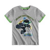 Skylanders - Garcon Tee-shirt