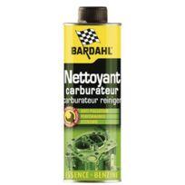 Bardahl - Nettoyant carburateur Bardhal 2011110