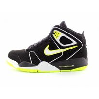 Nike - Basket Air Flight Falcon - Ref. 397204-013
