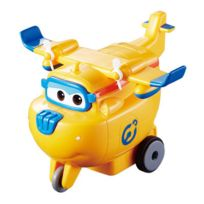 Auldey - Super Wings - Vroom'n zoom Donnie Super wings