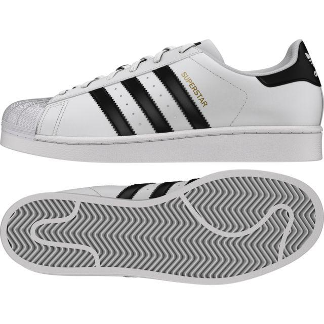Chaussures femme Superstar