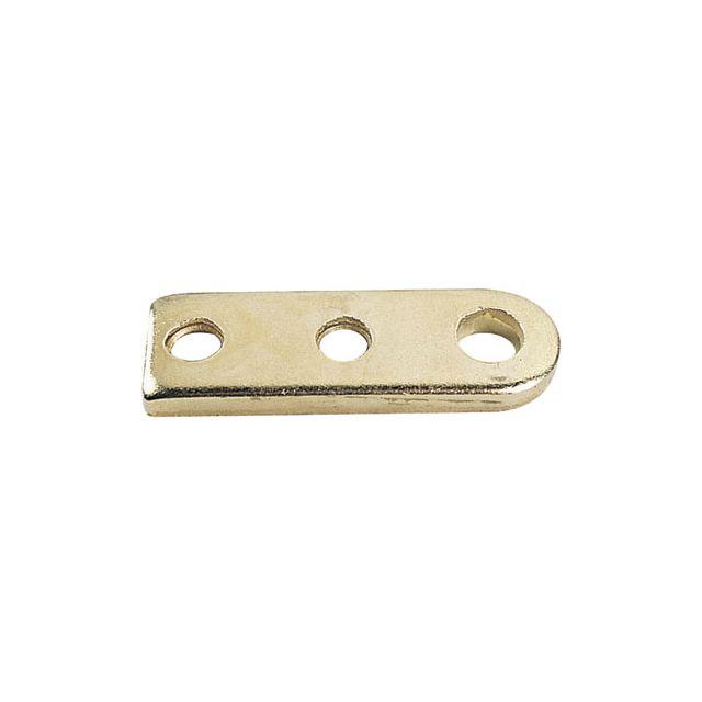 a02e7ae6357 Générique petit cote pour pi générique petit cote pour pivot coude acier  laitonne