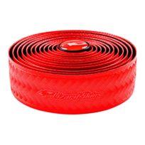 Lizard Skins - Ruban de guidon Dsp 3.2 mm rouge