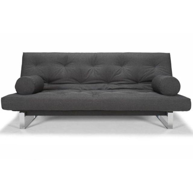 canap capitonn design. Black Bedroom Furniture Sets. Home Design Ideas