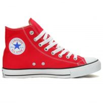 Converse - Fashion / Mode All Star Hi