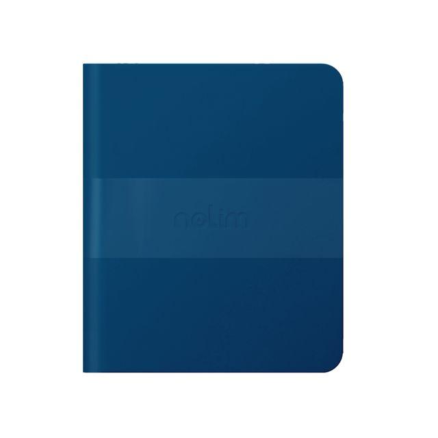 NOLIM - Liseuse 8 Go - Bleu