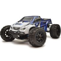 Lrp - S10 Blast Mt 2 Brushless 120803