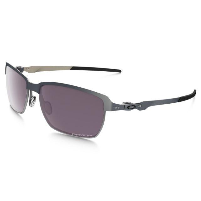 242f444f0fb17f Oakley - Lunettes Tinfoil Prizm Daily Polarized - pas cher Achat ...