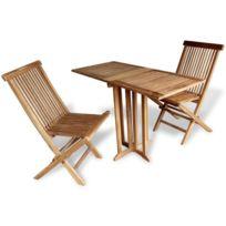 Mobilier Pour Balcon mobilier pour balcon - achat mobilier pour balcon pas cher - rue du