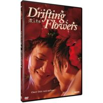 Optimale - Drifting Flowers - Dvd - Edition simple