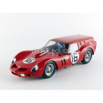 Looksmart - Ferrari 250 Gt Breadvan - Le Mans 1962 - 1/18 - Ls18LM01
