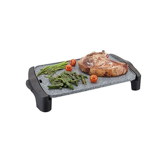 Jata Grill as Gr558 2500W Granite