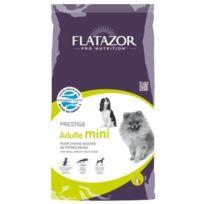 Flatazor - Adulte Mini 3 Kg