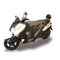 Tucano Urbano - Tablier scooter Termoscud R080 Skycruiser / Xmax 10-13