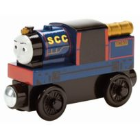 Fisher Price - Thomas & Friends Wooden Railway Timothy