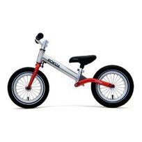 Kokua - Vélo pour enfant Like a Bike Jumper corail